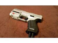 Playstation 2 Light Blaster