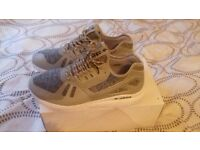 Adidas Trainers size9size 9