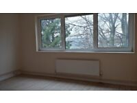 2-bed flat in Cressex, HP12