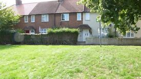 3/4 Bedroom House, within easy reach of all amenities in HA8