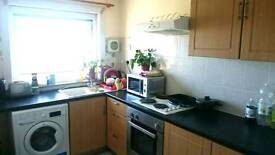 Reduced rent Beautiful 3 bedroom flat near Aberdeen university