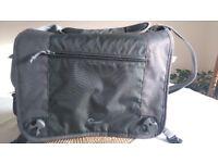 Lowepro 35l AW Camera Bag
