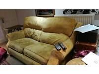 FREE M & S Sofa Bed