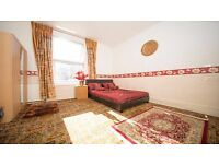 STUDIO TO RENT IN FINSBURY PARK, HARINGARY, ZONE 2, PICCADILLY LINE, VICTORIA LINE, FURNISHED