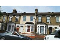 Recently Fully Renovated 4 bedrooms House in Walthamstow --No DSS please