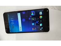 htc desire 825 dark grey unlock phone