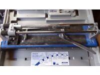Veritex 450mm tile cutter