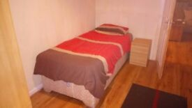 ROOM TO RENT IN MOTHERWELL, ALL BILLS INCLUDED, NO DEPOSIT NECESSARY