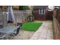 Double Bedroom - Friendly 3 bed house - £460 ALL BILLS INCLUDED