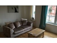 Double room to rent £280