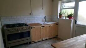 2 bedroom house to let aberdare
