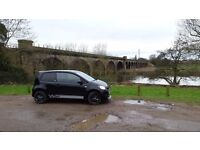 Skoda citigo monte carlo 2016 only 601 miles not vw up seat mii