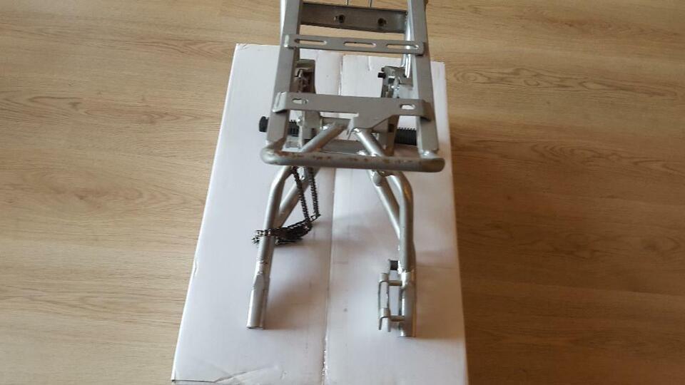 Kühlerschlauch Kit Für 39CC B1 Blata MT A4 Replik Pocket Bike ...   540x960