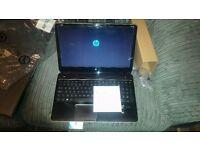 HP ENVY M6 1310SA. QUAD CORE GAMING