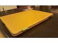 iPad SwitchEasy Case