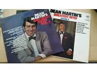 DEAN MARTIN LP'S
