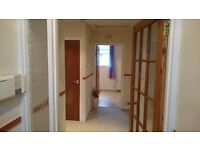 3 BED SELF CONTAINED FLAT BUCKSBURN