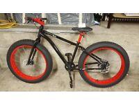 Brand new RayBan for Bike..