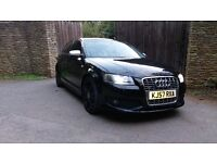 Audi S3, 3dr, Stage 1 remap 316bhp
