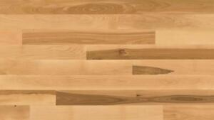 CANADIAN BRAND HARDWOOD FLOORING - RED OAK,HARD MAPLE, YELLOW BIRCH