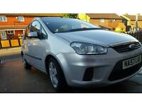 Ford cmax for sale