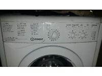 Indesit washer7KG
