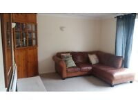 Bungalow for rent in village of Gt Totham