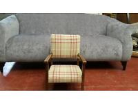 Norfolk upholstery - upholstery services