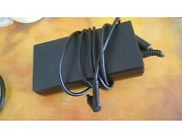 Original 230w Asus ROG G751JY-DB73X G751JY-DB72 ac adapter charger
