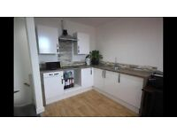 A New Converted/Constructed One Bedroom House located in Parkstone BH14