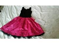 Kids F&F dress clothes fashion accessories