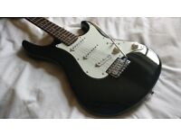 CORT G240 STRATOCASTER (Made in Indonesia)