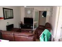 2 bed flat in a private setting