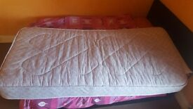 Single Mattress Bargain ***£15*** Can Deliver