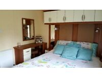 ****Stunning 2 Bed Holiday Home for Sale in Argyll****
