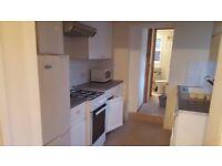 B 120£ PW Cheap single room in Neasden