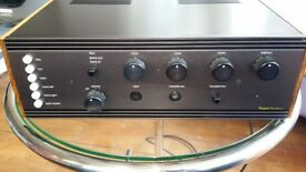 RARE Rogers A75 Panthera - Classic British Integrated Solid State Amplifier in Excellent Condition