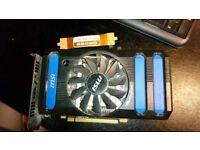 Radeon HD 7850 1024 Mb R7850-1GD5