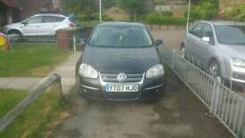 Part ex or sale need 7 seater