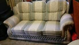 3 sofa 2 sofa armchair