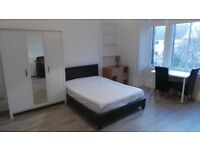 *** CENTRAL LOCATED - SHIELDS ROAD -£575 - AVAILABLE NOW ***