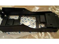 Brand new ford smax or galaxy centre console trim