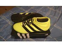 Adidas Astro Turf Football