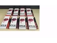 Kylie Jenner Lip Kits Liquid Lipstick Matte & Lip Liner *Free Postage*