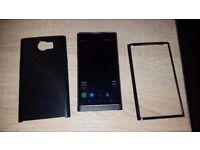Blackberry Priv 32gb Factory Unlocked