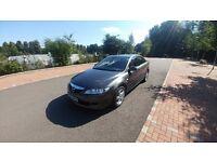 Mazda 6 DTS excellent condition,64,000 mlg, MOT mar 17,