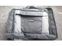 Laptop / messanger bag