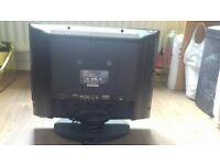 Technosonic LCDTV LCD1908