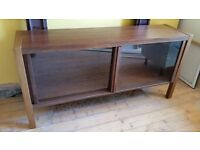 Ikea Display Cabinet / Storage Unit