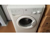 Indesit Washing machine W1A101 for Sale